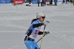 Le Biathlon pour tous....