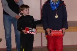 Grand prix de St Chamond